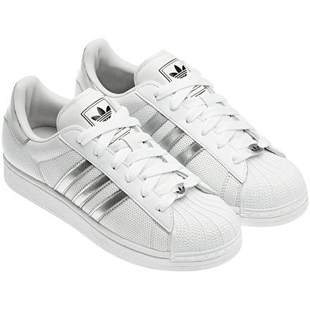 Tenis All Star Adidas