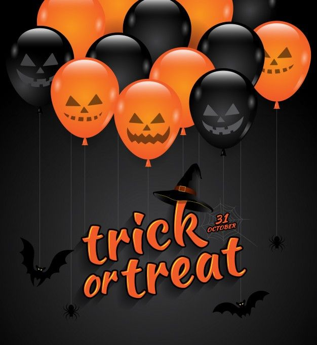 Halloween Poster Background Free.Get The Latest Halloween Poster Images And Ideas Free