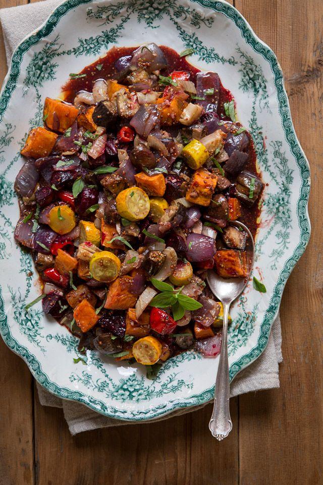 summer_roasted_vegetable_salad7