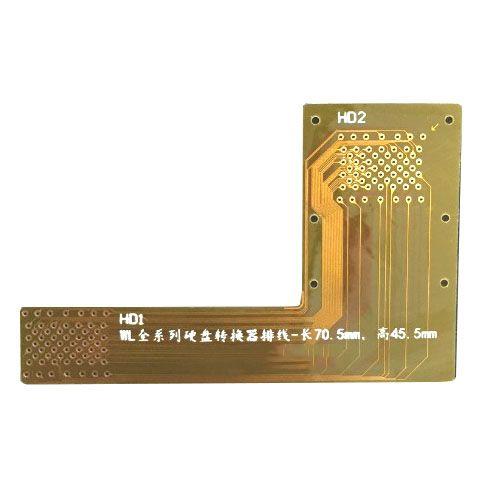 For Iphone 4S/5/5S/5C/6 ipad 3/4/5/6 air mini Flex Cable