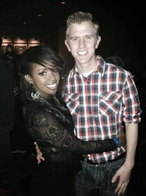 Beautiful Interracial Couple Love Wmbw Bwwm -9351