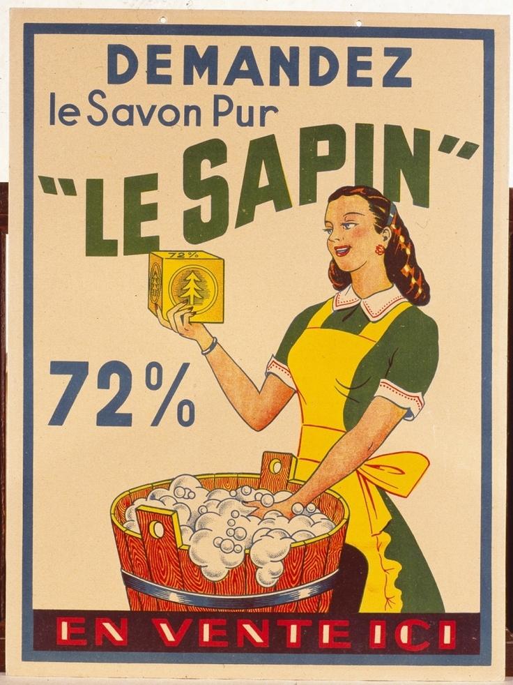 Les 27 meilleures images propos de affiches de savons for Savonnerie salon