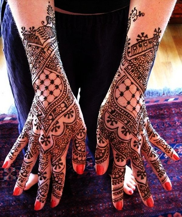 Beautiful-Mehndi-Designs-5.jpg 600×714 pixels