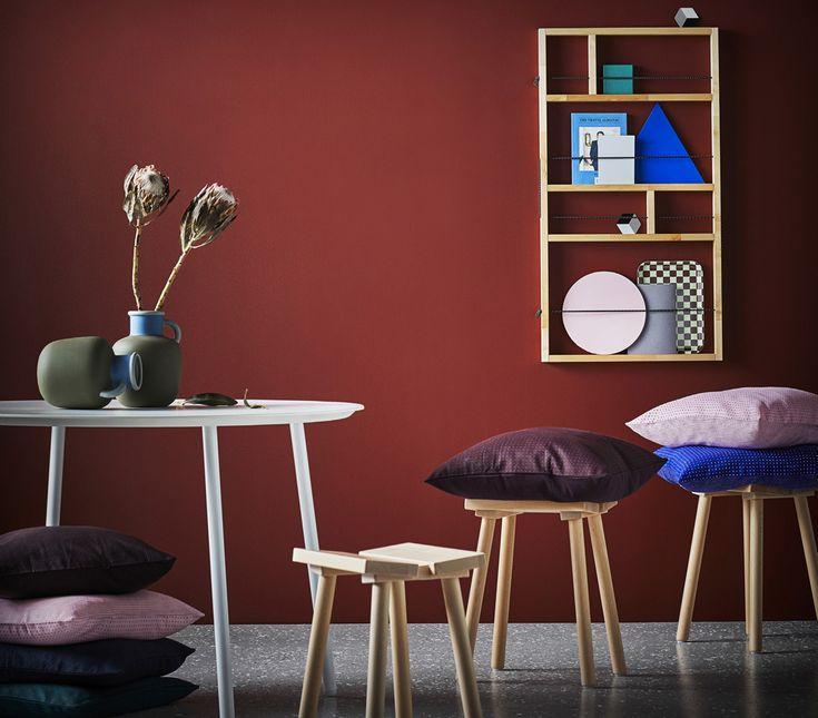 IKEA Entdecke Möbel U0026 Einrichtungsideen In Der Onlinewelt Von IKEA.  Kaufe Direkt Online Ein Oder