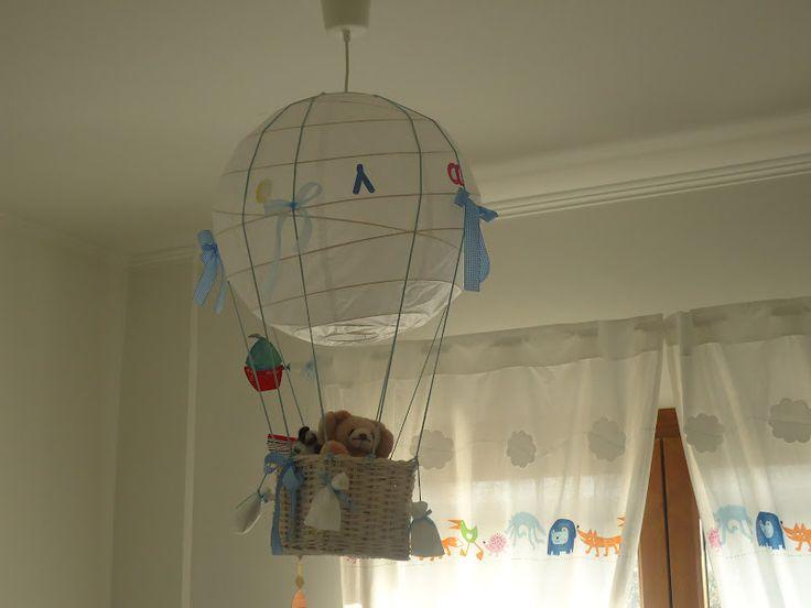 Heißluftballon kinderzimmer ~ Best poster kinderzimmer poster kids room images
