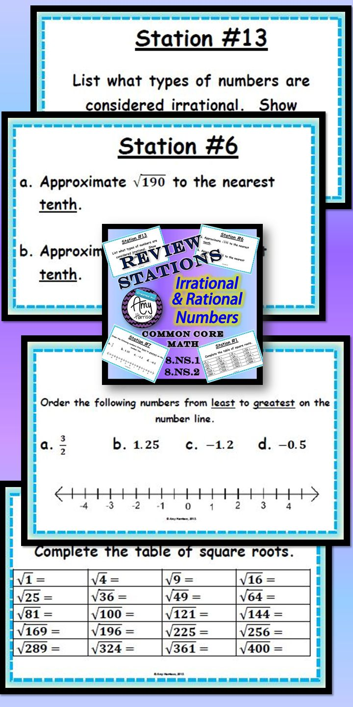 Math homework help rational numbers
