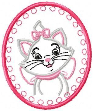 Free Brother Baby Embroidery Designs