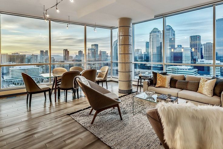 4 Things Out-of-Town Buyers Should Know About Calgary Real Estate