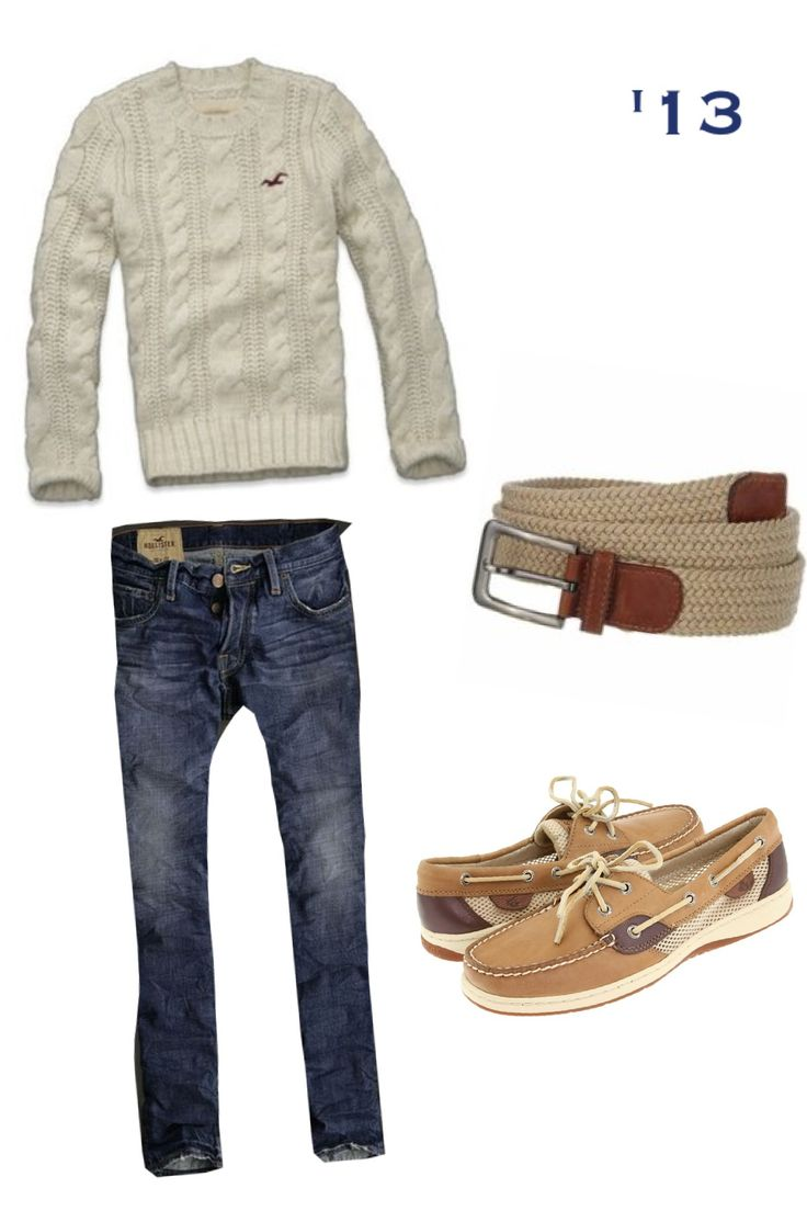 14 best images about hollister outfits for him on Pinterest | Menu0026#39;s outfits Parks and Jordans