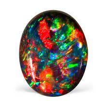 Billedresultat for opal