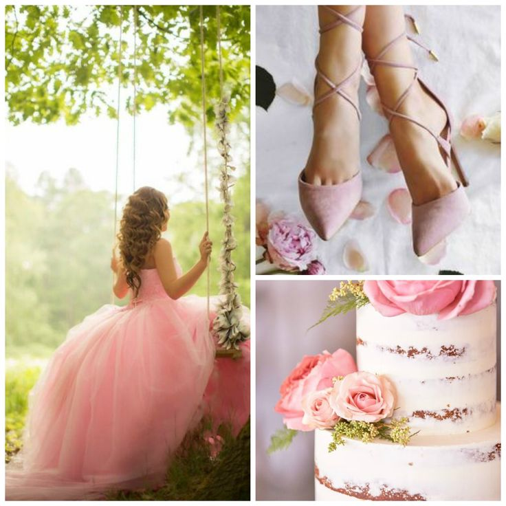 A fairy tale wonderland is one Quinceañera theme that never seems to go out of style. And that's greatly due to the touches of fantasy that it can give to most every single detail of your Quince celebration. - See more at: http://www.quinceanera.com/decorations-themes/fairy-tale-wonderland-still-popular-among-quinceanera-themes/#sthash.0IzKc8y7.dpuf