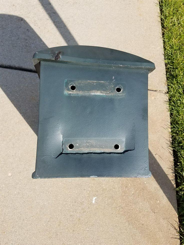 Need aluminum welder near Raleigh NC