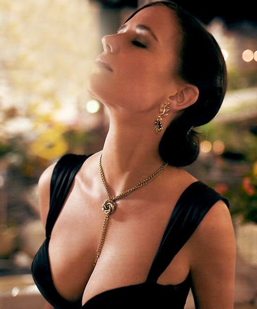 "Eva Green - ""Casino Royale"""
