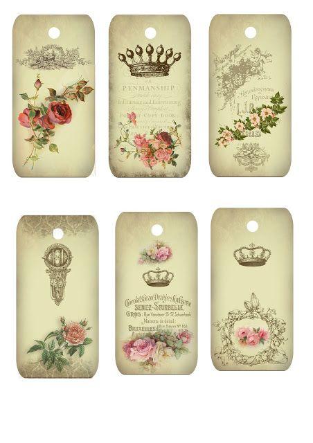 Imprimiveis pinterest fundos da flor flor e fundos vintage - 383 Melhores Imagens Sobre Imprimibles No Pinterest