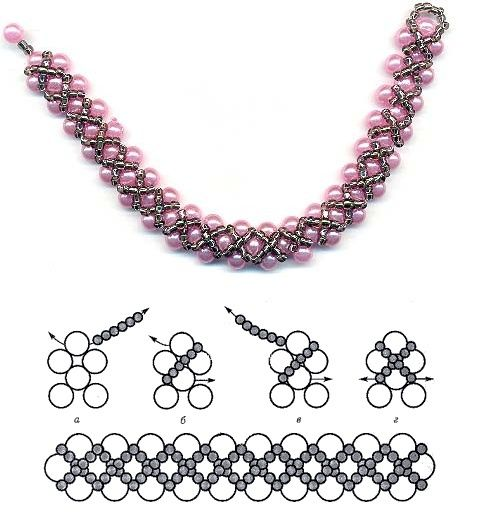 best 20 beaded jewelry patterns ideas on pinterest