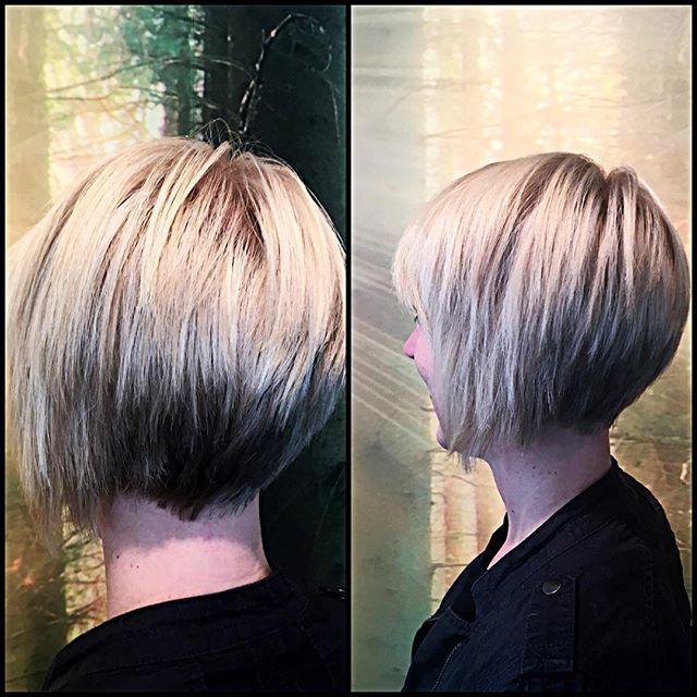 •KingKong Killer• #royal #hairdressermagic #hairdresser #salon #behindthechair #killerscut #fridashaircut #evohair #evohairsweden #instahair #instaphoto #highlights #fuckinggoodcut #reverbbrands