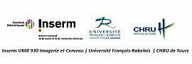 L'équipe de chercheurs et de médecins, Imagerie et Ultrasons, du laboratoire de recherche U930 Imagerie & Cerveau (Université de Tours/Inserm/CHRU de Tours) viennent de démontrer pour la première fois que l'élastographie ultrasonore par ondes de cisa