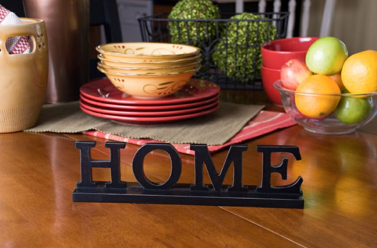 Homewares Products for your home and family