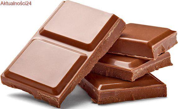 Popularne słodycze mogą być skażone salmonellą. Producent wycofuje je ze sklepów