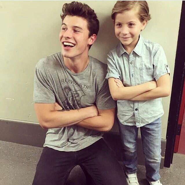 Shawn Mendes 2016 Shawn Mendes Imagines Shawn Mendes