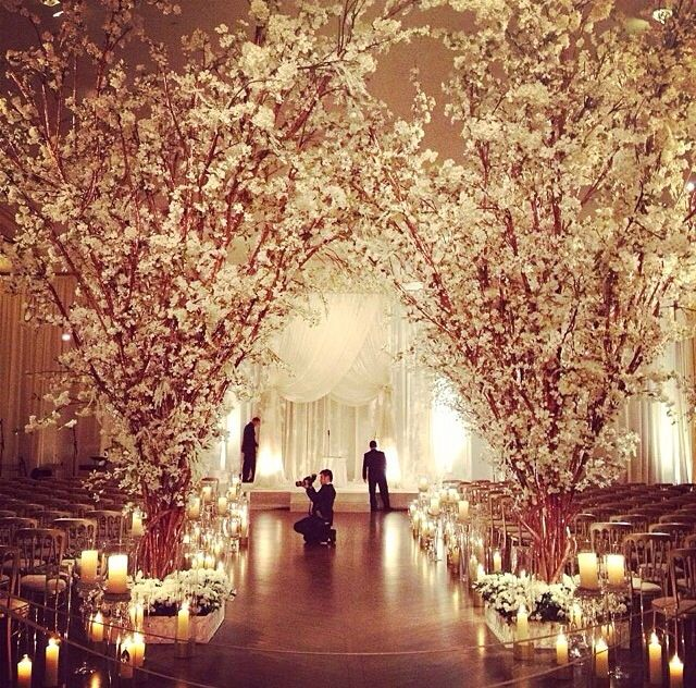 Kehoe designs creates the most beautiful events lets for Beautiful places for weddings