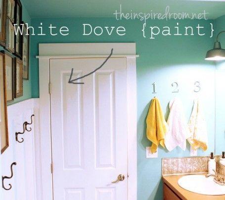 Best 25+ Best White Paint Ideas On Pinterest | White Paint Color, Benjamin  Moore Decorators White And White Paint Colors