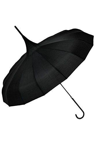 Restyle Gothic Wicth Black Classic pagpda Parasol Waterproof Umbrella Restyle http://www.amazon.com/dp/B01DJU0TF8/ref=cm_sw_r_pi_dp_.iE.wb0EPJAY7
