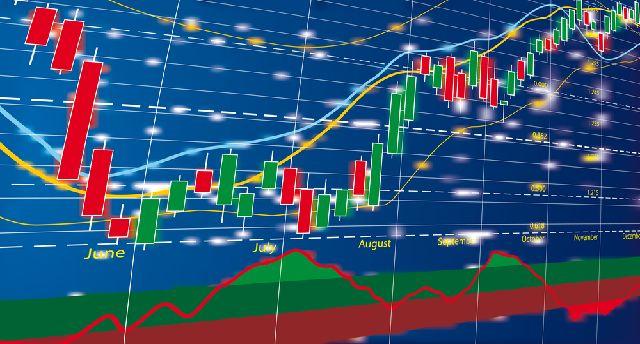 Trading Forex dan CFD orang yang masih awam berpikir sama padahal keduanya berbeda, anda harus faham lebih dulu jika ingin melakukan trading forex