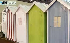 """Résultat de recherche d'images pour """"armoire cabine de plage"""""""