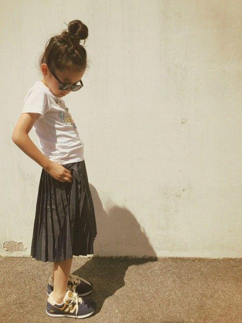micoo|KENZOのTシャツ/カットソーを使ったコーディネートWEAR