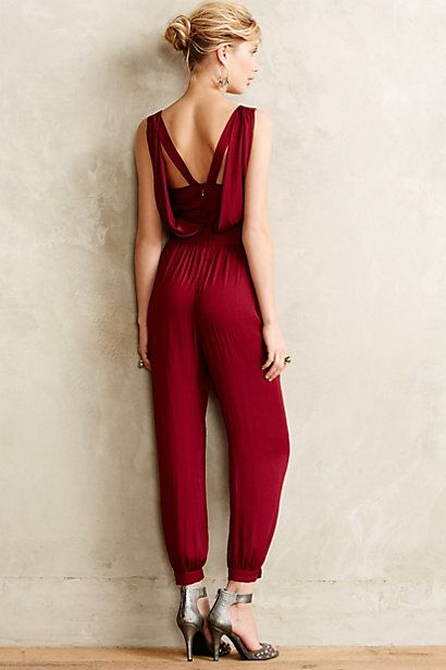 1000+ images about Style: Jumpsuits & Rompers on Pinterest | Rompers ...