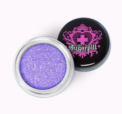 Loose Eyeshadow - The colors are amaaazing!!!!: 2015 Makeup, Loose Eyeshadows, Sugarpil Loose, Loo Eyeshadows, Beautiful, Faces Powder, Girls Things, Loose Powder, Products