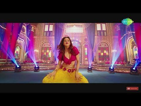 Hara Hara Mahadevaki - Motta Shiva Ketta Shiva | Official HD Video