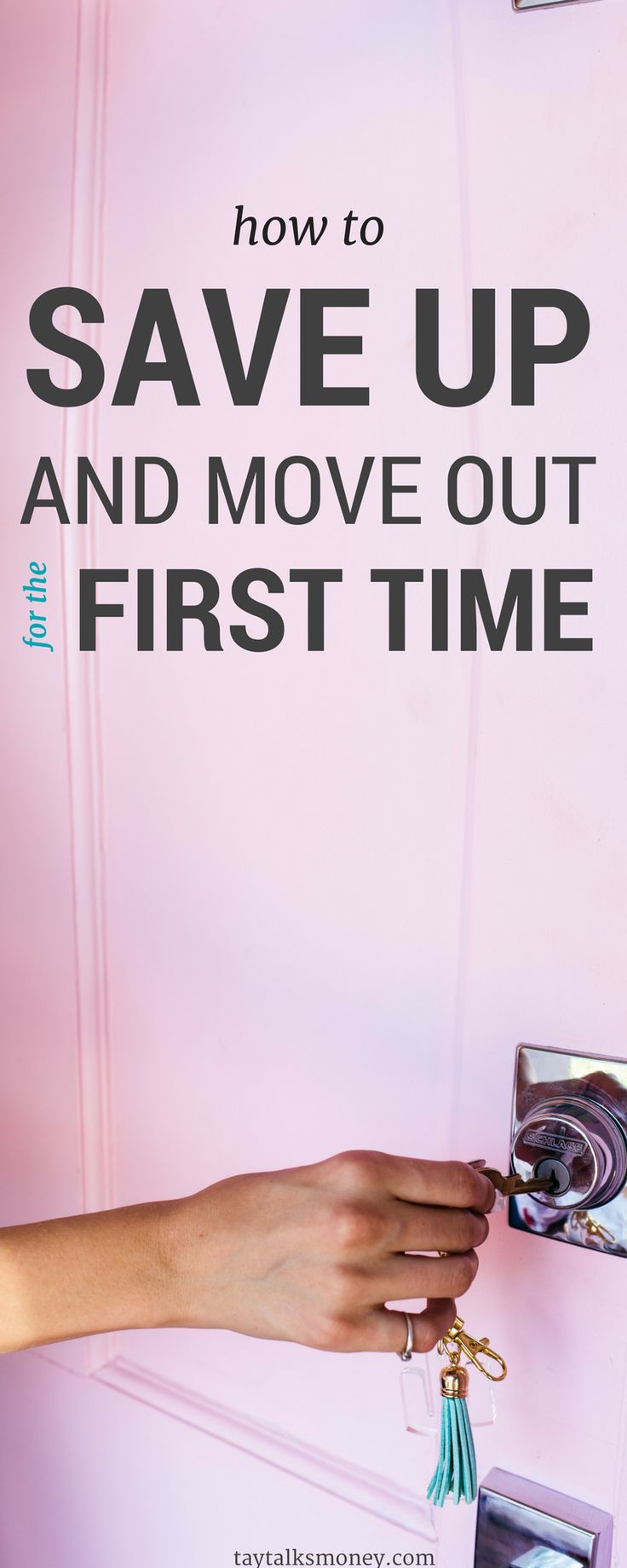 So cool!!! This post is all about how to move out of your hometown and parent's house. Love this!     Save money tips | moving | move out of parent's house | moving tips