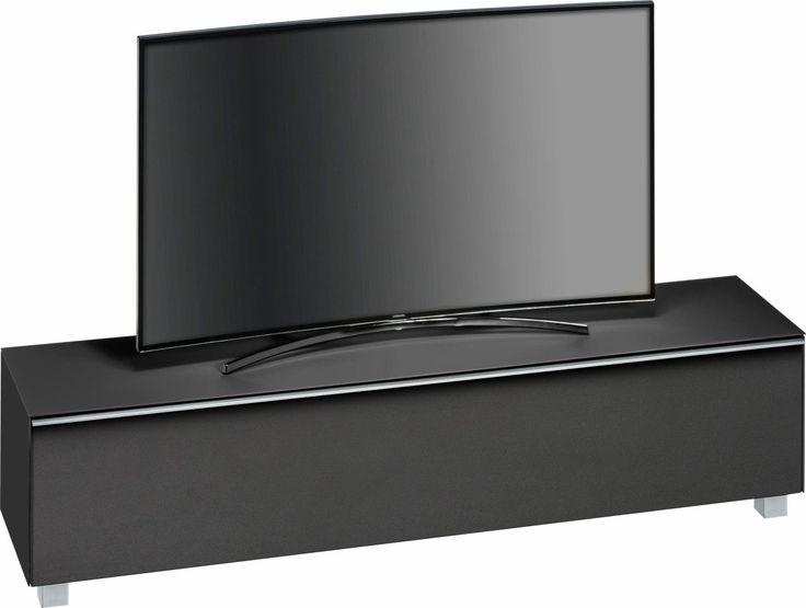 New MAJA M bel Soundboard schwarz B T H cm Jetzt bestellen unter https moebel ladendirekt de wohnzimmer tv hifi moebel tv lowboards uid ud