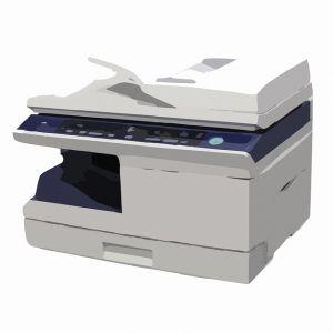 CÓMO PROLONGAR LA VIDA DE LA IMPRESORA DE TÓNER  En una oficina la impresión de documentos es una actividad cotidiana por lo que cada vez más organizaciones de este tipo cuentan con impresoras láser. Este tipo de oficina requiere un ritmo de impresiones elevado, que ningún tipo de impresora como las láser cumplen con tal cometido.