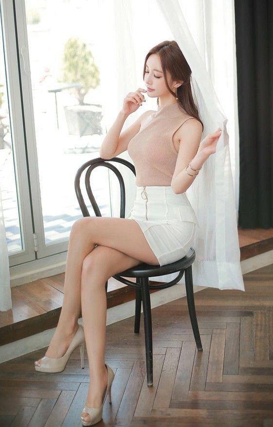 2726 Best Images About Son Youn Ju  U5b59 U5141 U73e0 On Pinterest