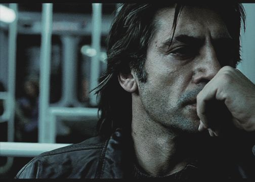 Best 25+ Javier Bardem Ideas On Pinterest