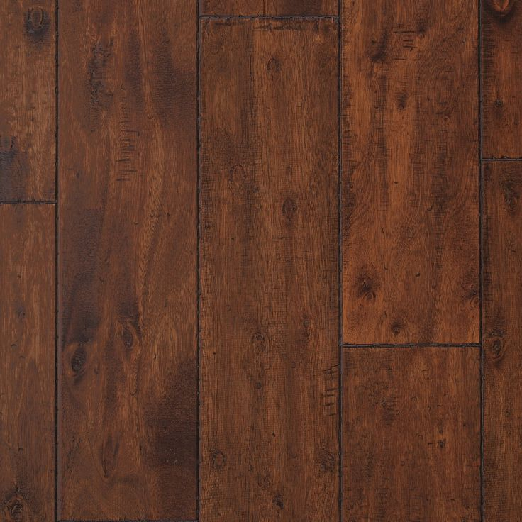 Lapacho Eucalyptus From The Chattered Delfino Collection