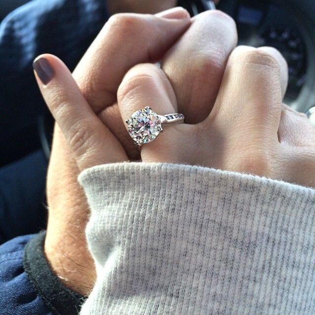 Instagram photo by @bensimondiamonds (bensimondiamonds) | Iconosquare