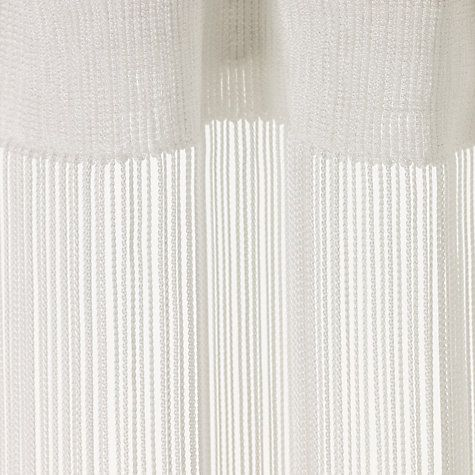Sanderson Omega Cats Wallpaper Ivory Black 211065