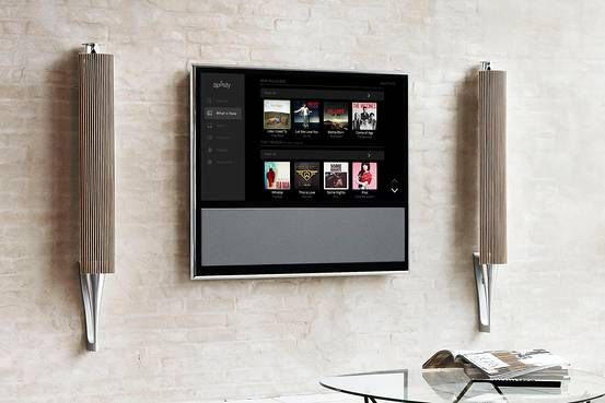 Best 25 Surround Sound Systems Ideas On Pinterest Home Theater Surround Sound Surround Sound