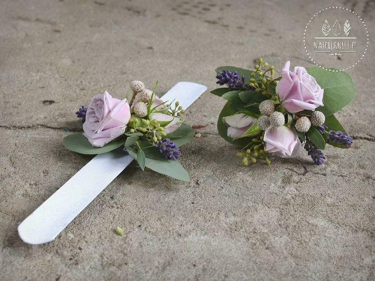 Bransoletki dla drużek  #wedding  #wesele #slub #bouquet #bukiet #dekoracje #summer #lato #gray #fiolet  #lavender #white  #love #nature #inspiration #september #decoration #nature #withlove  #flowers  #kwiaty #instagood #beauty #photoftheday #followme #ilovemywork
