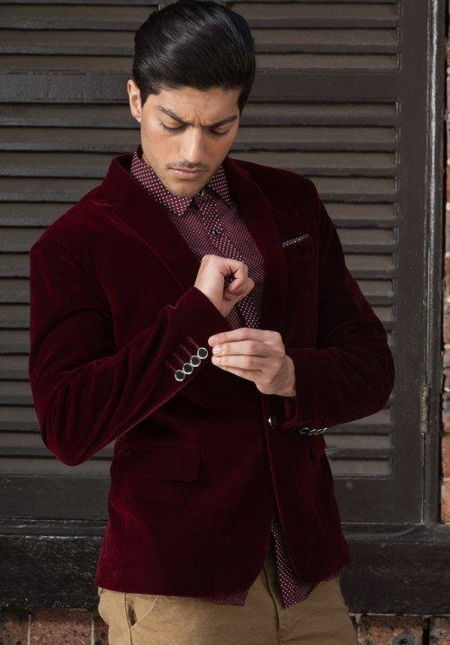 Available in 3 colours, we know you will turn heads with these vibrant jackets http://sieteclothingco.com.au/
