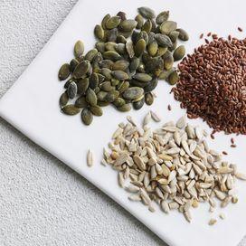 Cucina naturale  Stai guardando: Gli antiossidanti da portare ogni giorno a tavola