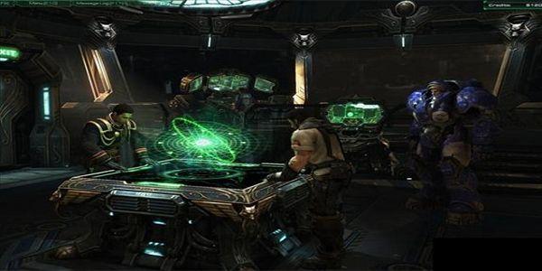Deepmind: Μετά το Γκο στόχος της τεχνητής νοημοσύνης το Starcraft 2