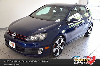 Cool Volkswagen 2017: nice 2012 Volkswagen Golf GTI - For Sale View more at shipperscentral.c...... Car24 - World Bayers Check more at http://car24.top/2017/2017/08/09/volkswagen-2017-nice-2012-volkswagen-golf-gti-for-sale-view-more-at-shipperscentral-c-car24-world-bayers/