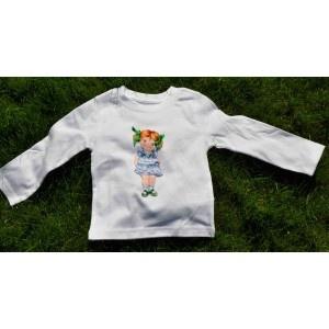 http://www.babytwice.es/131-401-thickbox/camiseta-marta.jpg