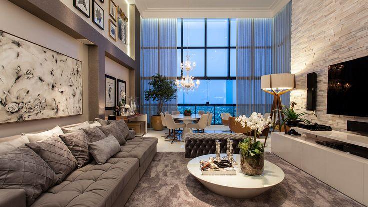 die besten 25 tv wand norma ideen auf pinterest. Black Bedroom Furniture Sets. Home Design Ideas