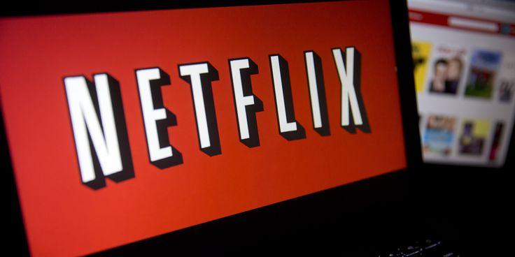 Tutte le novità del catalogo Netflix di aprile 2016. L'elenco dei nuovi Film e Serie TV che verranno inseriti nel catalogo Netflix Italia questo mese.